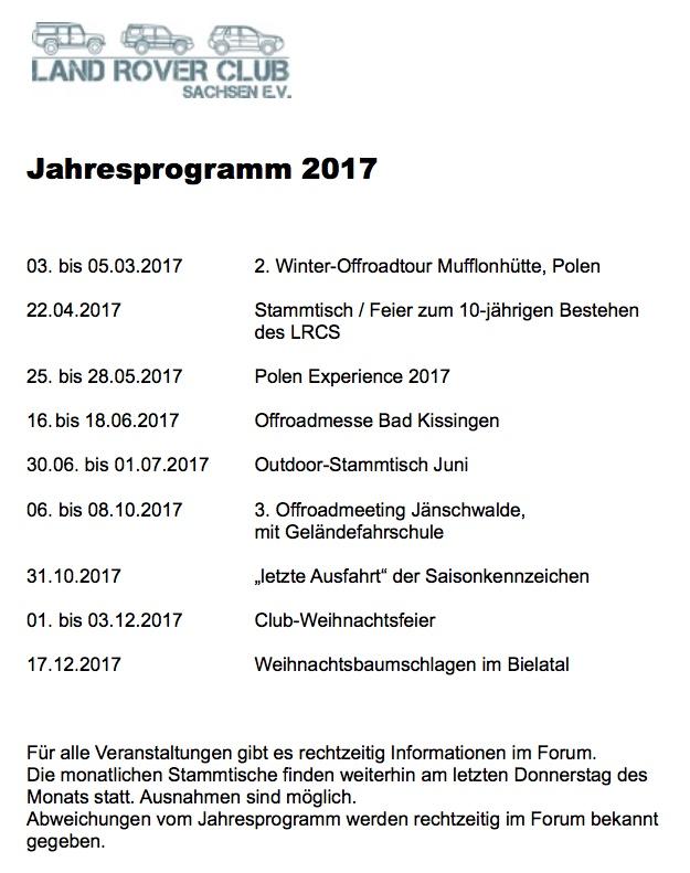 jahresprogram_2017_2