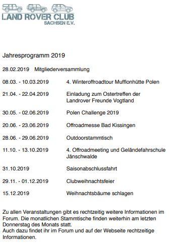 jahresprogramm2018